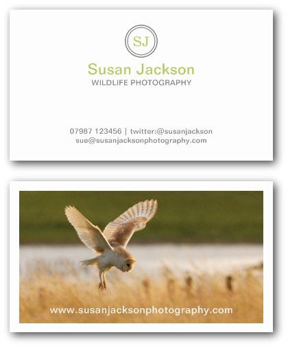 Photos of nature nature photography business names photographer business cards reheart Gallery