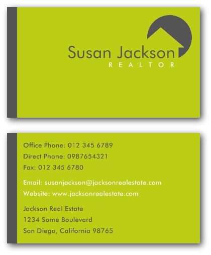 Business card templates ne14 design business cards fbccfo Image collections